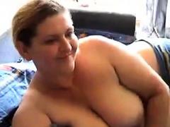 my-granny-webcam-freind-vixen-make-me-morning-pleasure-2