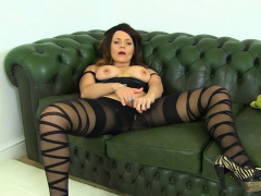 british-milf-kitty-cream-s-cunny-is-lubed-up-and-ready