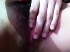asian-selfshot-leaked-online-by-boyfriend