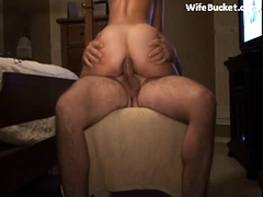 our-first-sex-tape-ex-wife-video