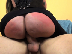 petite-brunette-raven-bay-loves-candy-and-big-cocks