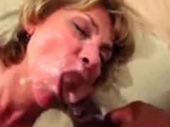 mature-girl-loves-bbc