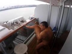 sex-on-the-balcony