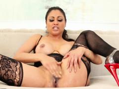 sexy-indian-milf-priya-rai-pleases-her-sexual-urges