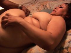 busty-brunette-bbw-wants-that-big-black-cock-inside-her