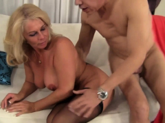 gilf-crystal-taylor-fucked-to-perfection