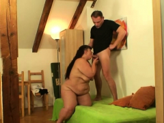 wife-finds-him-fucks-her-busty-fat-mom
