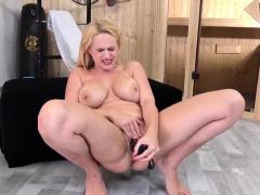 Discount Piss Porn Videos At Wetandpee Dot Com 9 - 2019