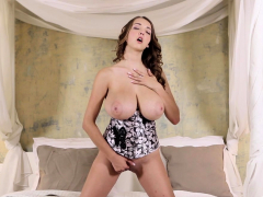 18yornbuffy-gets-her-sexy-big-juggs-jump-out-of-corset