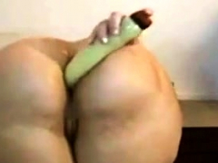 sexy-solo-girl-loving-masturbation-with-toys