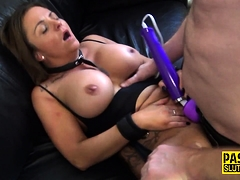 throated-milf-sub-bound