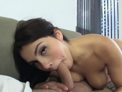 magical-valentina-nappi-with-round-tits-blows-and-rides