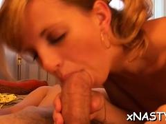 hot-blonde-simona-enjoys-a-superb-rear-fuck