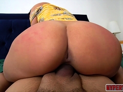 Anissa Kate Her Anniversary Celebration With Stepson