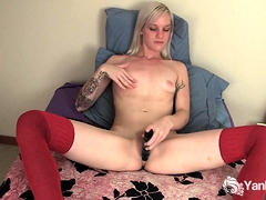 ari-has-quite-the-vibrator-collection-and-she-can-t-seem-to