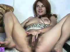cate-harrington-solo-masturbation-with-panties