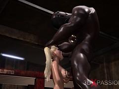 schoolgirl whore gets penetrated hard by black man – xtinder.net