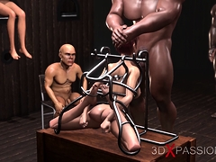 gloryhole-hardcore-young-slaves-get-fucked-hard-by-cruel-men