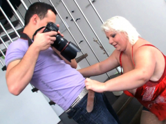 blonde-bbw-hot-sex-after-photosession