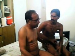 two-indians-fucking