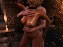hentai creampie free brazzer porn check