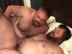 chubs-threesome-gay-orgy-video