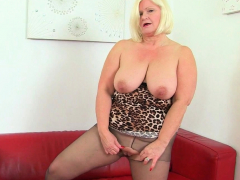 english-milf-christina-x-puts-purple-dildo-to-work