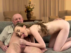 daddy4k-old-man-gets-acquainted-with-sons