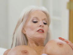 jake-fucking-an-oldie-woman-with-huge-titties-sally-d-angelo