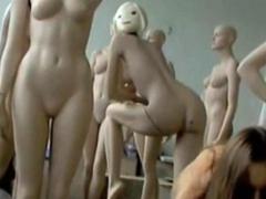 amazing-nude-model-in-art-film