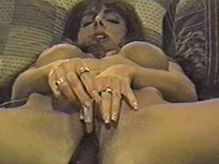 vintage-busty-amateur-girl-shows-her-awesome-boobs