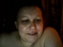 hot-russian-mature-mom-maria-play-on-skype