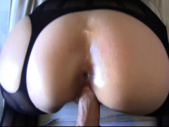 reality-chicks-pov-fuck-for-a-good-deal-in-the-pawn-shop