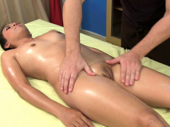 thai-girl-oiled-up-and-massaged-in-tight-pussy