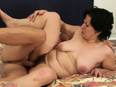 cheating-sex-with-hairy-pussy-old-mother-in-law