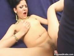 big-cock-loving-indian-slut-loves-part6