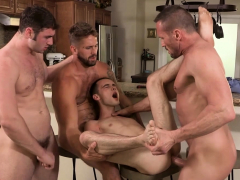 horny-stepdad-and-his-stepson-go-to-the-postmans-house