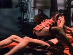 vintage-retro-sex-adventure