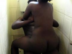 a-quick-suck-and-fuck-in-kenya-public-bathroom