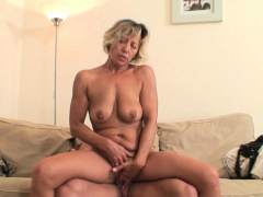hot-blonde-mother-in-law-rides-boy-s-cheating-cock