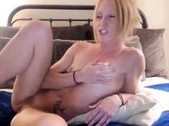 blonde-carme-cocks-loves-a-horny-solo-masturbation-action