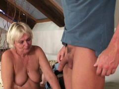 she-leaves-and-he-fucks-very-old-blonde-motherinlaw