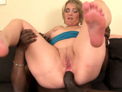 sexy-chick-gets-her-asshole-rammed-by-bbc