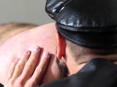 leather-clad-bear-dominates-tight-butthole