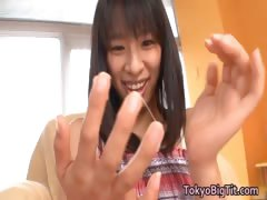 hana-haruna-real-asian-model-is-a-juggs-part2