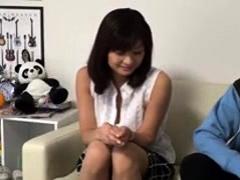 voyeur-japanese-teens-changing-swimsuit-hidden-cameras