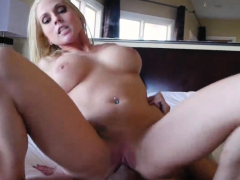Teen accidental anal Off The Hook And On My Stepmom