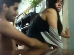 indian-sister-caught-with-her-boyfriend