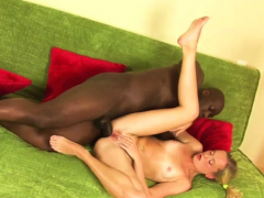 hot-tempered-russian-blonde-janet-caresses-cave