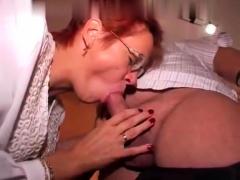 mature-lola-mature-hardcore-busty-mom-riding-blowjob